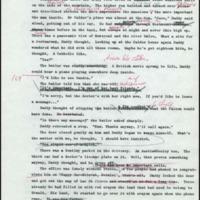 duddy Kravitz pgs. 169-175_Page_169.jpg