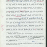 Duddy Kravitz Typescript Part 1 Chapter 3 Page 19.jpg