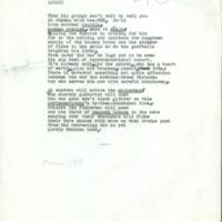 Ajijic: [poem]<br /><br />