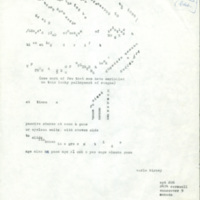 Alaska Passage: [poem]<br /><br />